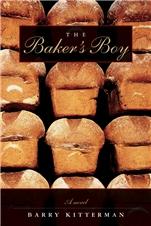 kitterman bakers boy
